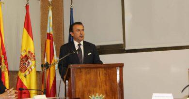 ARB formará parte del gobierno popular de Benicàssim tras el pleno de presupuestos