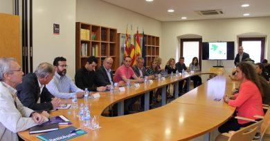 El Pacto Local por el empleo de la Plana Alta pide la realización de un diagnóstico territorial