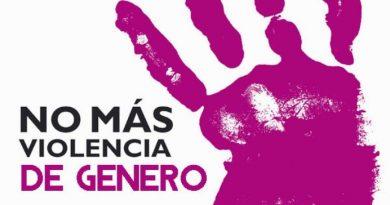 El pleno aprueba dos mociones por unanimidad para combatir la violencia de género y el bullying