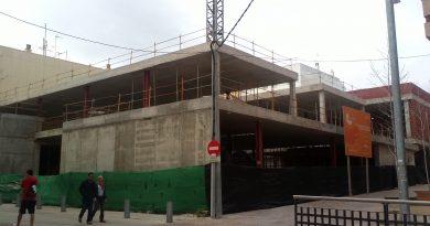 Conselleria anuncia que ejecutará las obras del CEAM de Benicàssim a final de año