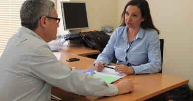 Benicàssim lanza nuevos cursos formativos para comerciantes y empresarios