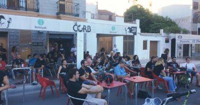 Benicàssim aprobará en pleno la nueva ordenanza de actividades con el consenso de los empresarios