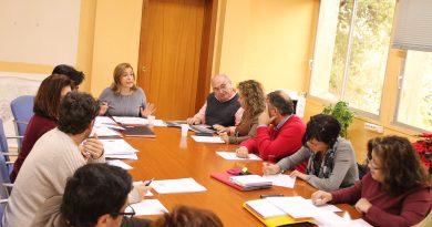 La bajada del IBI en Benicàssim en 2018 supondrá un ahorro para los ciudadanos de 632.000 euros
