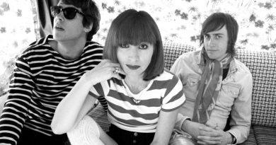 Benicàssim.pop y Nomepierdoniuna organizan una fiesta con la música de 'Ellas' como protagonista