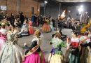 Benicàssim celebrará en enero las fiestas más largas de los últimos años