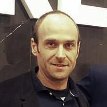 Norbert Hajma