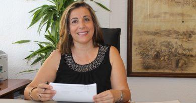El Ayuntamiento de Benicàssim reduce su deuda con los bancos a cero