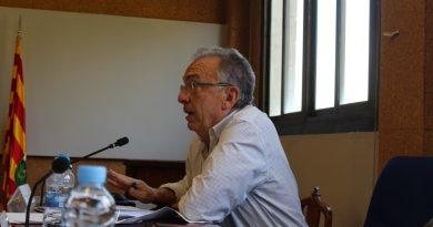 "El PSPV denuncia queno se cumpla en Benicàssimla Ley de la Memoria Histórica"""