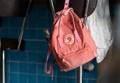 Benicàssim diseña un camino seguro para los escolares hacia los colegios