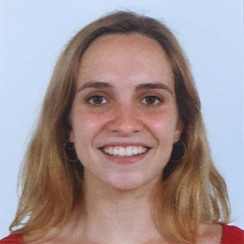Lydia Ferrando