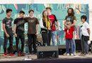 Formigues lanza su III Concurso de Bandas y Solistas