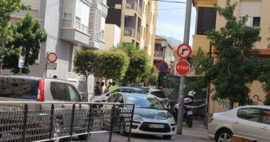 El juicio del hostelero que presuntamente mató a un cliente en su bar de Benicàssim será a principios de abril