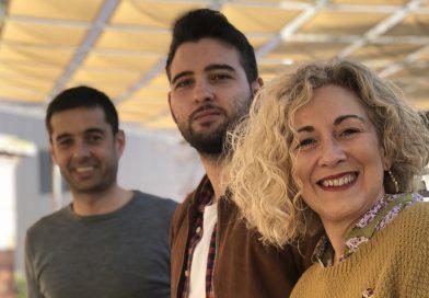 Rocamora, Bernal y García se suman a la lista de Compromís