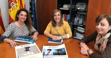 El Ayuntamiento refuerza el apoyo a emprendedores con #BenicàssimActiva