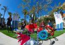Formigues Festival se celebrará el 11 y 12 de mayo con más de 60 actividades
