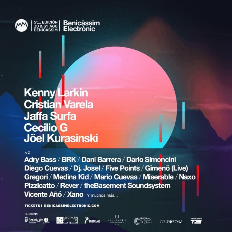 https://todobenicassim.com/wp-content/uploads/2019/07/beff_festival_benicassim_2019.jpg