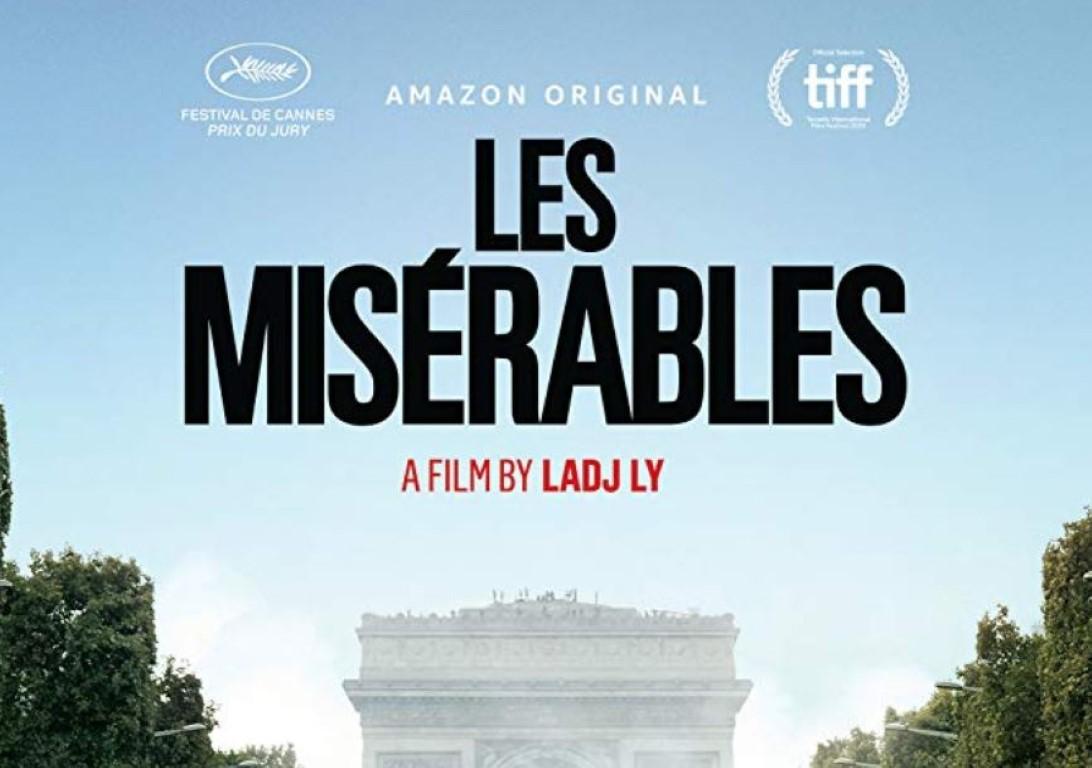 Últimas películas que has visto (las votaciones de la liga en el primer post) - Página 12 Les_miserables-296106952-large-Medium-2