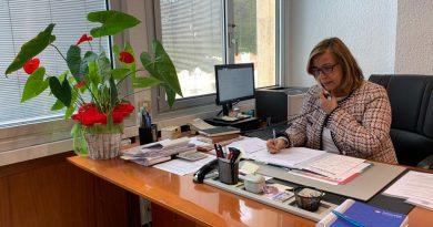 El Ayuntamiento reorienta el presupuesto para paliar el impacto del COVID-19