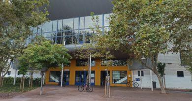 Abierta la matrícula online para las actividades del polideportivo municipal