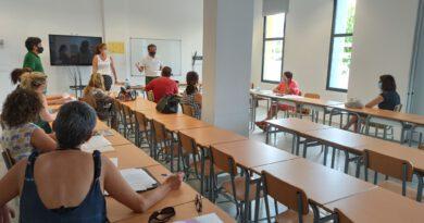 Benicàssim contratará a seis personas dentro del programa ECOVID