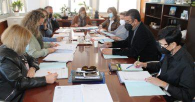 Benicàssim tendrá un presupuesto para el 2021 de 28,4 millones de euros