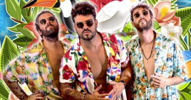 El grupo Bombai actuará el 7 de mayo en el Espai de la Música de Benicàssim