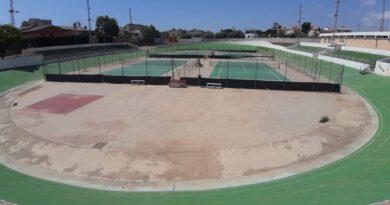 El PSPV propone la construcción de un nuevo polideportivo en Benicàssim