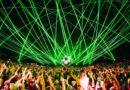 El sector de la música en directo reclama soluciones al Gobierno